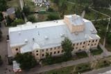 Компанія з Кривого Рогу відремонтує Центр культури на ДВРЗ