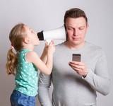 Оксана Забужко - про брак спілкування