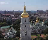 Порошенко: У Зеленського працюють люди, які лобіюють інтереси російської церкви