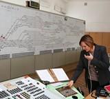Сортувальну гірку станції Дарниця планують закрити
