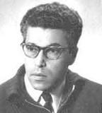 В этот день родился сценарист выступлений Тарапуньки и Штепселя