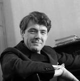 До 90-річчя Юрія Гуляєва