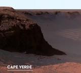 Mars In 4K
