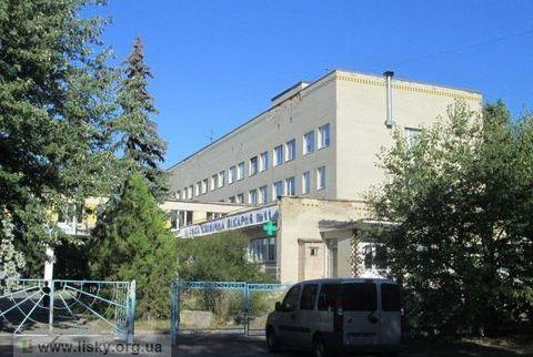 В місті Києві флагман паліативної допомоги тепер — 11-та лікарня?