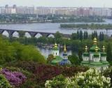 В этот день принято решение о создании в Киеве нового Ботанического сада