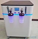 Одесский завод наладил производство кислородных концентраторов для пациентов с коронавирусом