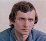 В этот день родился украинский актер Ярослав Гаврилюк