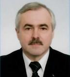 На питання киян відповідатиме голова Дніпровської РДА