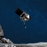 Україна підписала угоду `Артеміда` про освоєння Місяця