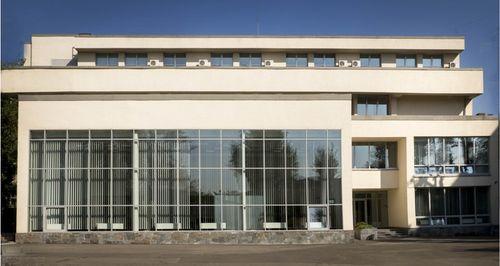 Бібліотека Заболотного може залишитися без приміщення