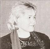 До 80-річчя від дня народження Ганни Чубач