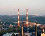 Із 5 квітня в Києві завершується опалювальний сезон