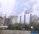 Завершення опалювального сезону в Києві відкладено на пізніший час