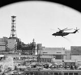 Сьогодні 35-ті роковини Чорнобильської катастрофи
