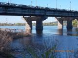 На берегах київських водойм відбулася велика триденна толока