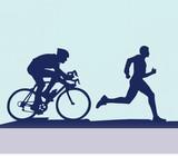 На Русанівці та Березняках перекриють рух через спортивні змагання