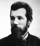 Український письменник В. Стефаник