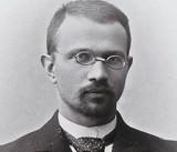 У Туреччині вулицю в Анкарі назвуть на честь українського науковця