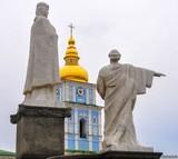 ПЦУ можуть визнати ще дві автокефальні Церкви, після закінчення карантину