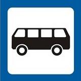 Мешканці Березняків скаржаться на паркування автомобілів на зупинці