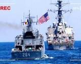 Ще більше кораблів НАТО у Чорному морі