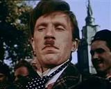 11 июля 1935 года в Челябинске родился Константин Ершов — режиссёр, актёр, сценарист