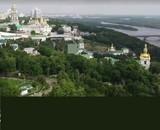 Туристи з Саудівської Аравії прямують до України в пошуках літньої прохолоди