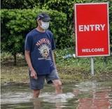 Підготовка інфраструктури столиці до руйнівних кліматичних змін