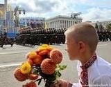 В столиці триває підготовка до військового параду