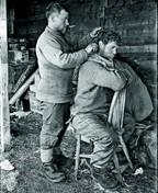 Українець в антарктичній експедиції Роберта Скотта