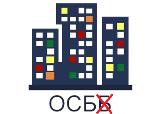 Новий законопроект про ОСББ