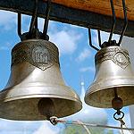Церковні дзвони
