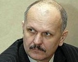 Василь Іванович Яструбинський